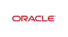 partners-oracle